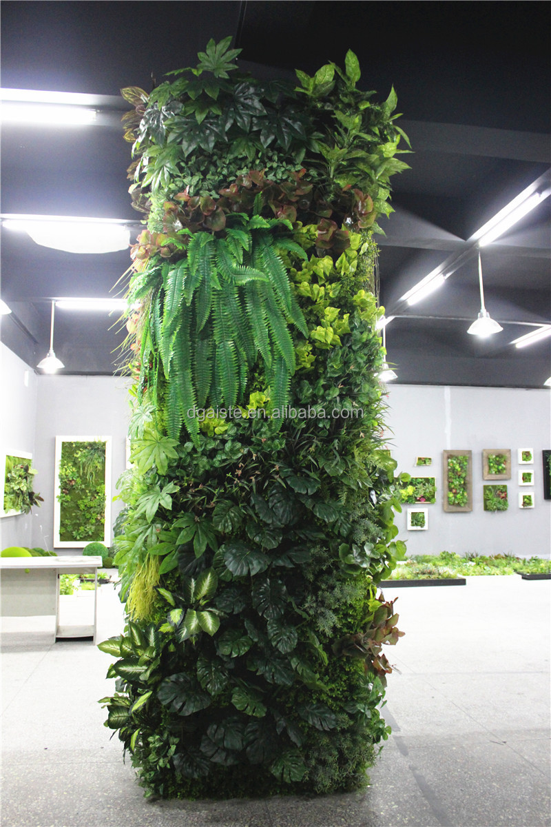 Stickers Home Garden Deco 300cm Tall Indoor Or Outdoor Artificial ...