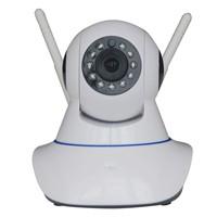 Low cost wifi ip camera 5MP HD onvif wireless p2p cctv ip camera