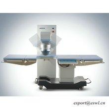 kidney stone treatment ESWL machine 109