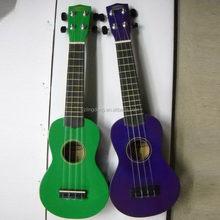 nuovo stile Professional on line ukulele