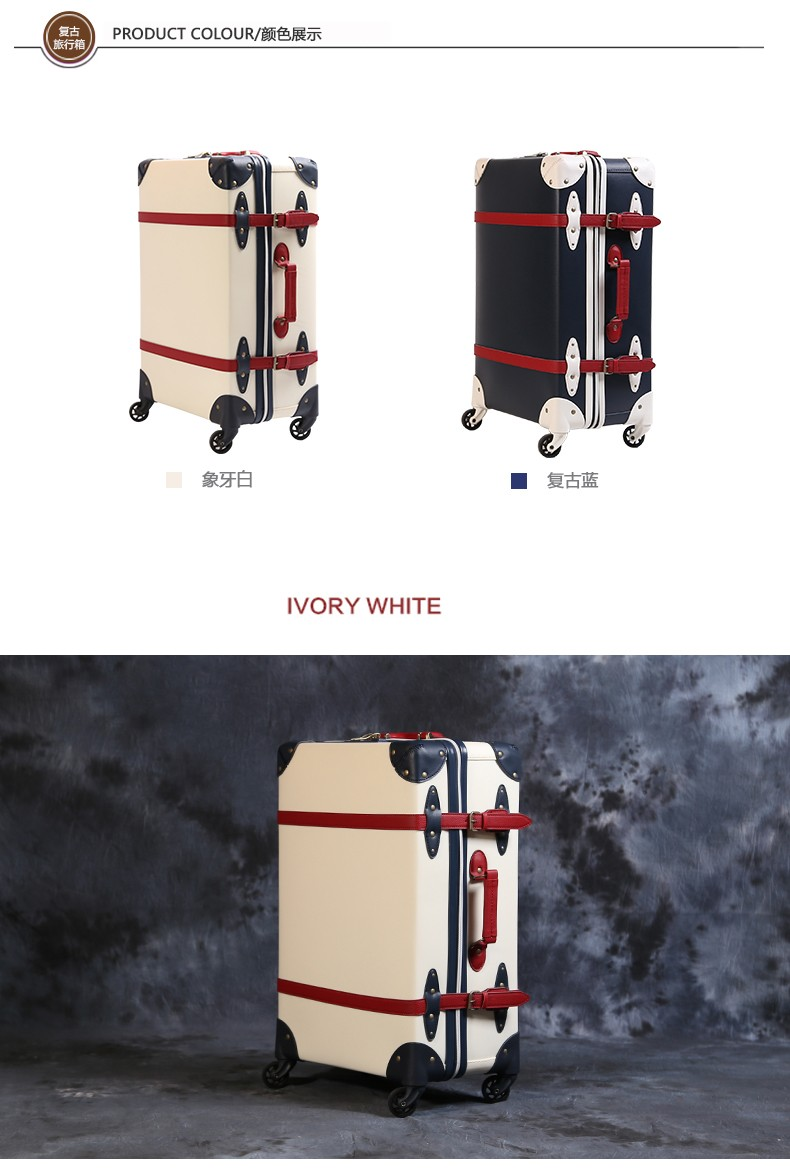 LUGGAGE SET 33.jpg