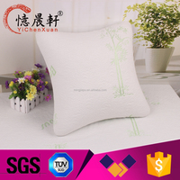 Supply all kinds of cushion laptop,stadium foam cushion,shock absorbing seat cushion