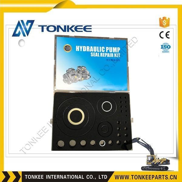 K3V112DT hydraulic pump seal repair kit high end products good quality (4).jpg