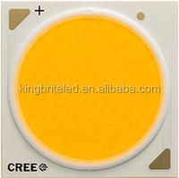 CREE CXB3070 4000K BB, Original Cree CXA2 diode