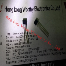 Electronic Components with Datasheets IC HALL SWITCH 1PH 25MA SIP-3L hall effect sensors Magnetic sensor Hall switch AH337-PL-B