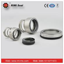 mechanical seal,shaft seal,sealing materials,seal551B
