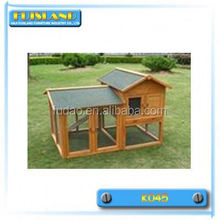 steel structure chicken house/farm poultry,poultry layer farming equipment