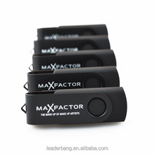 Factory Low price swivel bulk 2gb usb flash drives