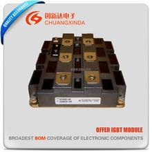 ( IGBT fuente de alimentación ) potencia módulo IGBT inteligente PS21205-B
