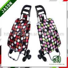 hot sale luggage trolley 2015 hot sell golf bag