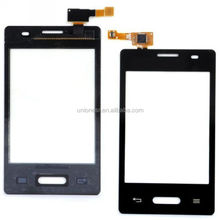Alibaba Gold Supplier For LG E430 Touch with Digitizer