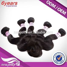 2015 High Quality free 5a top quality 100% virgin brazilian hair,Unprocessed wholesale virgin human hair premium blend