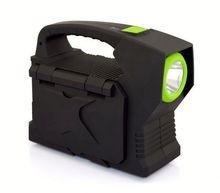Chelong New Super Power multi-functional for 24V vehicle 23100mAh 24 volt battery packs