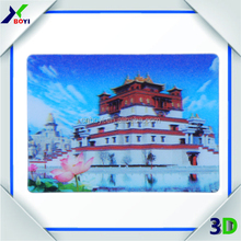 3d picture 3d framed art pictures 3d hanging art pictures