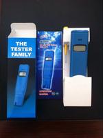 Factory offer conductivity meter, ms, TDS meter, digital EC meter TDS-98304