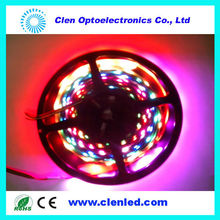 ws2801 led strip