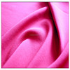 Ombre Silk Chiffon Fabric Silk Tulle Fabric Thai Silk Fabric