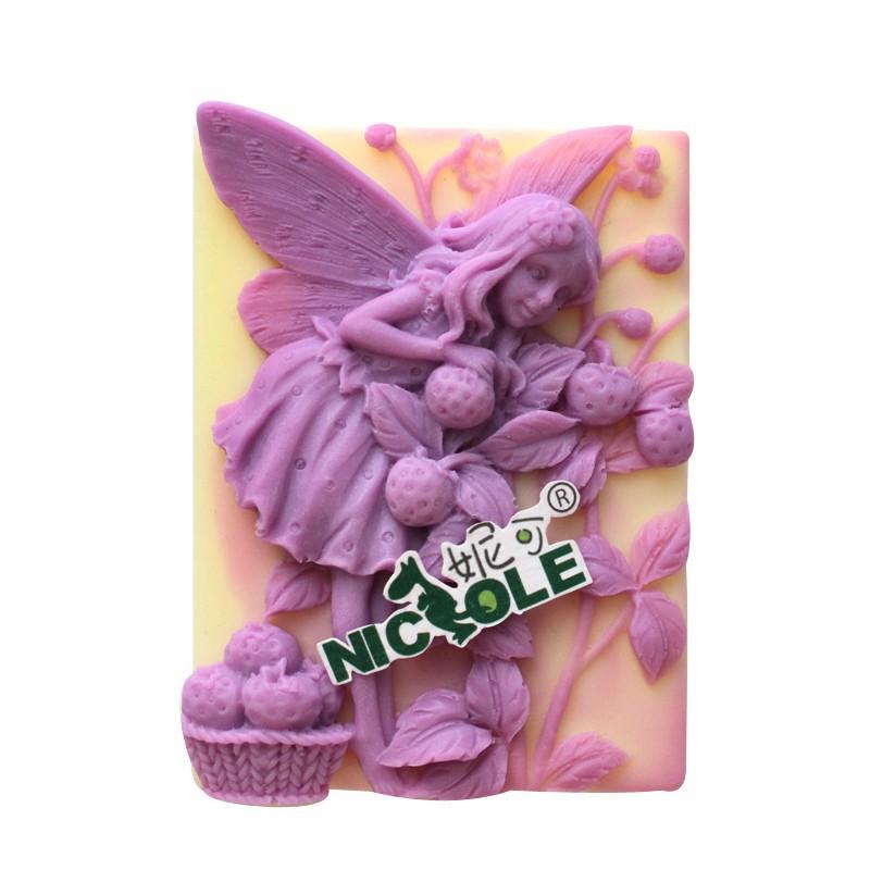 Форма NICOLE R0952