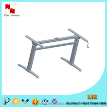 study table in steel study table designs kids study table