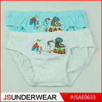 Young Boys In Underwear Pictures