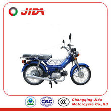 49cc 50cc pocket bikes for kids JD50C-1