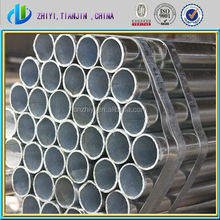 High corrugated stainless steel pipe & sandvik stainless steel pipe