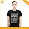 Wholesale Solid Color Tshirt,Custom Tshirt Printing,Screen Printed Tshirts