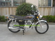 CG cheap motorcycle QLINK bajaj