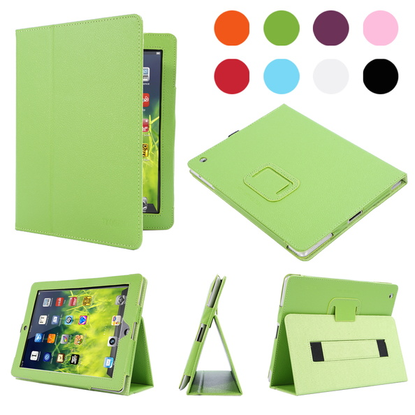 high quality for ipad mini case, real leather for ipad mini case