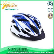 cheap price PC shell bike helmet