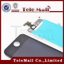No dead pixel for iphone 4s lcd,for iphone 4s lcd assembly,for iphone 4s lcd with digitizer Assembly