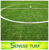 Playground Outdoor Soccer Artificial Turf