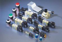 double coil solenoid valve 2/2 way electric control solenoid valves cheap 12v solenoid valve