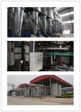 PHPA partially hydrolyzedpolyacrylamide/polyacrylate /petroleum/drilling/oil/mud additives