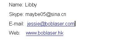 QQ20151112171133.jpg