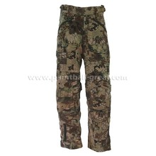 My alibaba wholesale paintball accessories supplier from china online shopping