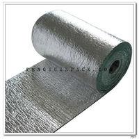Aluminum Foil Backed EPE Foam Insulation