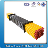 """Factory price drill pipe for sale 5"""""""