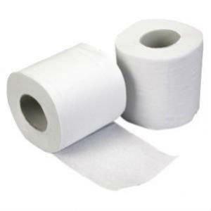 Papel higi nico papel higi nico identificaci n del for Accesorios para bano papel higienico