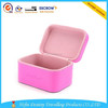 high quality professional portable durable travel cosmetic case bag
