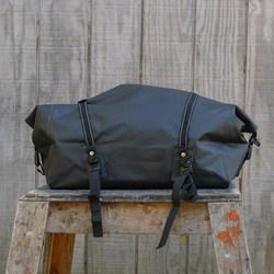 DF15013 MOTORCYCLE BAG/WATERPROOF PVC BAG/CARRYING BAG FOR MOTOCYCLE