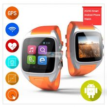 Factory direct wholesale security camera watches