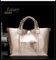 import china products with wholesale leather straps dubai fashion women bag lady wholesale cheap handbags large capacity