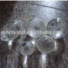 crystal ball MH-8105H