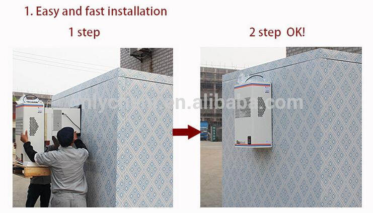 petite chambre froide best petite chambre froide saint etienne bureau inoui with petite chambre. Black Bedroom Furniture Sets. Home Design Ideas