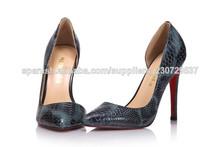 Alibaba zapatos zapatos de mujer nuevo diseño exclusivo hermoso zapatos zapatos de mujer