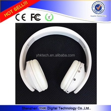 China TOP studio version 4.0 stereo headphone bluetooth with long standby time