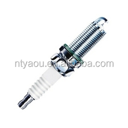 Chinese platinum -gip spark plug for car Certificates GB ISO9001 14001 ISO/TS16949 CCC UL EC