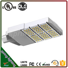 ridgelux UL driver 5 years warranty high lumen led street lamp 90w 60w 120w 150w 180w led street light;street lighting led