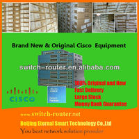 WS-C3560-24TS-S CISCO CATALYST 3560-24TS - SWITCH - 24 PORTS - MANAGED - DESKTOP